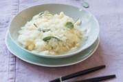 risotto-au-reblochon-et-a-la-sauge