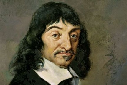 Mathesis universalis descartes