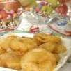 Beignets écolo pour mardi gras
