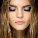 maquillage-noel-liner-et-fard-a-paupieres