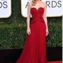 13 Brie Larson
