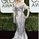 15 Nicole Kidman