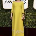 19 Natalie Portman