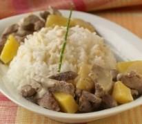 aiguillettes-de-canard-au-curry