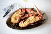 homards-grilles-au-beurre-d-orange