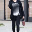 Amanda Seyfried - stars enceintes en 2017