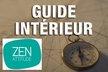 guide intérieur