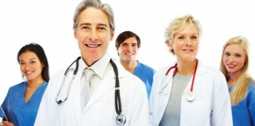 Avez-vous la vocation pour devenir médecin ?