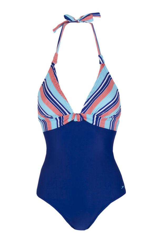 maillot de bain femme pour piscine speedo 2014 diaporama forme doctissimo. Black Bedroom Furniture Sets. Home Design Ideas