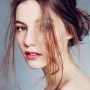 Coloration pour les brunes 2015 @ MH Coiffure