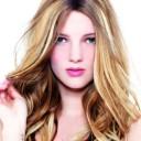 Coiffures cheveux mi-longs automne-hiver 2015 @ Jean Claude Biguine