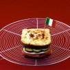 Croque monsieur Italie