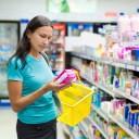 Bien choisir ses produits d'hygiène intime - erreurs hygiène intime