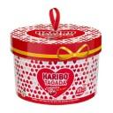 Boîte Tagada Saint-Valentin Haribo