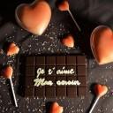 Atelier Saint-Valentin Musée du Chocolat