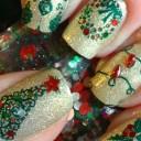 nail-art-decorations-noel