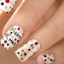 nail-art-merry-x-mas