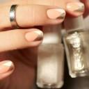 nail-art-or-nude