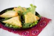 samoussas-au-riz-et-au-tofu-epices