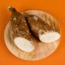 manioc - aliments potentiellement  mortels