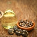 Ricin - aliments potentiellement mortels
