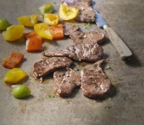 viande-chevaline-grillee-aux-5-baies