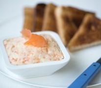beurre-de-saumon