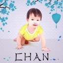 Chan - prénom chinois garçon