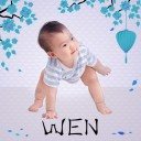 Wen - prénom chinois garçon