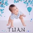 Tuan - prénom chinois garçon