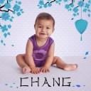 Chang - prénom chinois garçon