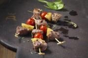 mini-brochettes-de-boeuf-aux-tomates-et-citrons-confits