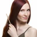 Avis des testeuses - Prodigy L'Oréal7