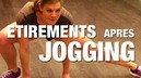 etirements-jogging2