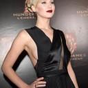 Jennifer-Lawrence-side-boob