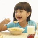 cereales-bis