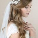 mariage 15