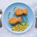 poisson-pane