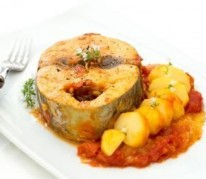 thon-mijote-a-la-tomate