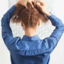 cheveux crepus 4
