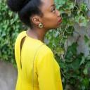 cheveux crepus 6