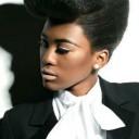 cheveux crepus 12