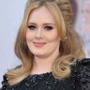 Adèle Oscars 2013