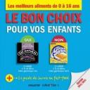 LE-BON-CHOIX-POUR-VOS-ENFANTS