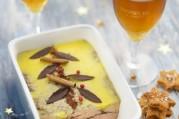 terrine-de-foie-gras-cacao-et-epices
