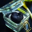 truffe Monoprix