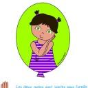 dormir langue des signes