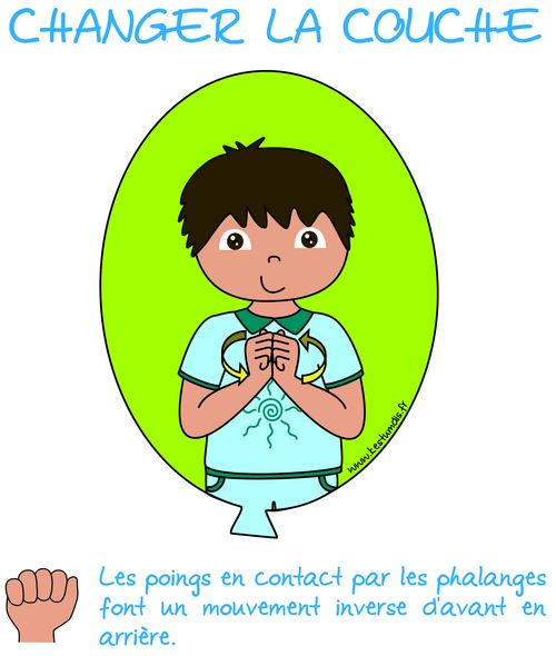 Changer la couche doctissimo diaporama b b doctissimo - Signes fausse couche debut grossesse ...