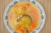 noddle-soupe