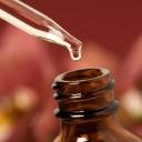 huile essentielle de cyprès vert - remède naturel contre la toux